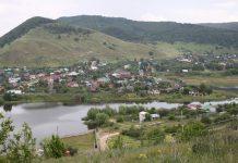 Сто достопримечательностей Самарской области