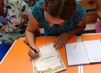 Мария Пашинина на «Лукоречье»