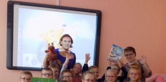 детский сад 377